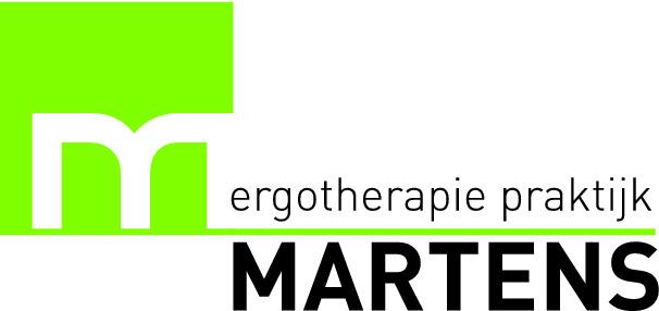 Ergotherapiepraktijk Martens